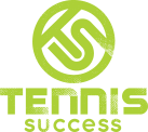 Tennis Success